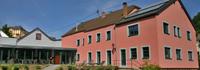 Landhaus Waldeifel, luxe vakantievilla 20 personen in de Eifel, Duitsland